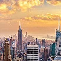 Weekly Practice Adult Basketball New York City