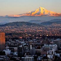 Portland Oregon Basketball Camp