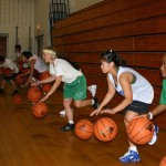 clinics_IntermediateAdvancedSkillsScrimmage_NYC