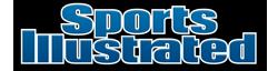 Sports Illustrator logo